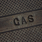 Breadth 5: Gas Lines